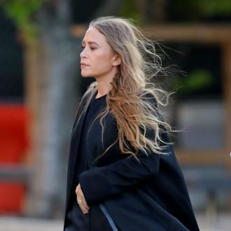 Mary-Kate Olsen officially files for divorce as court reopens