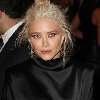 Mary-Kate Olsen focusing on work amidst divorce