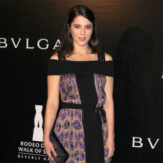 Mary Elizabeth Winstead starstruck working with Bruce Willis