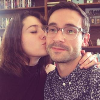 Mary Elizabeth Winstead and Riley Stearns to divorce