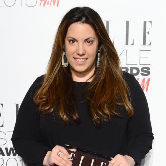 Mary Katrantzou Wins Fashion Fund Prize
