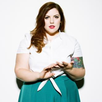 Mary Lambert and Sam Smith planning duet