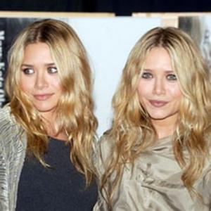 Olsens Twins Want Obama