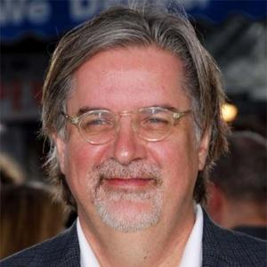 Matt Groening Donates $500,000 To Ucla