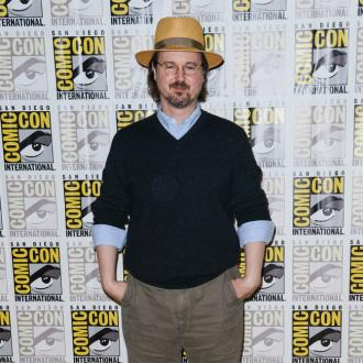 Matt Reeves in talks to direct The Batman