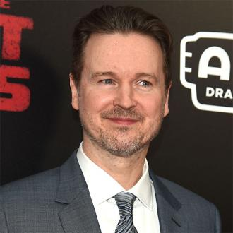 Matt Reeves confirms The Batman has been halted