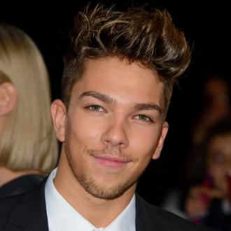 Matt Terry Not Sure He'll Use Song By Sam Smith