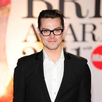Matt Willis: Busted split was like being dumped