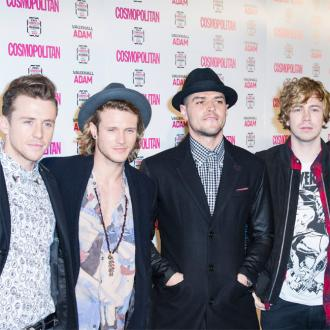 Mcbusted Embrace Bad Band Name