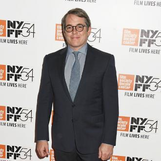 Matthew Broderick's sister is 'on the road to recovery' after coronavirus diagnosis