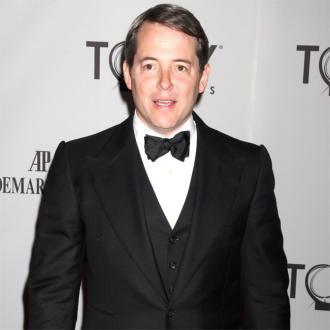 Matthew Broderick To Guest Star On Modern Family