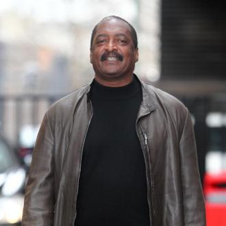 Matthew Knowles Hit With New Paternity Suit