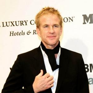 Matthew Modine Joins The Dark Knight Rises