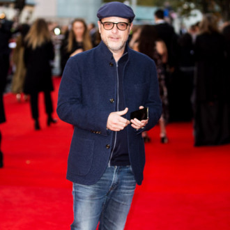 Matthew Vaughn plotting 'seven more' Kingsman films