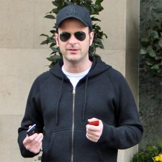 Matthew Vaughn In Talks To Direct Star Wars Vii?