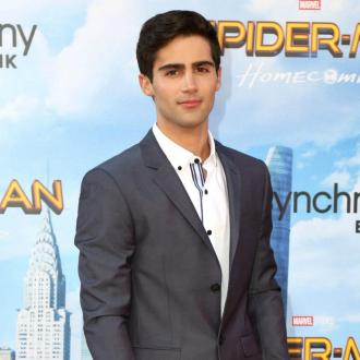 Max Ehrich doubles down on Demi Lovato breakup claims: 'I found out through a tabloid'
