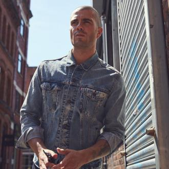 Max George Wants To Work With Ed Sheeran