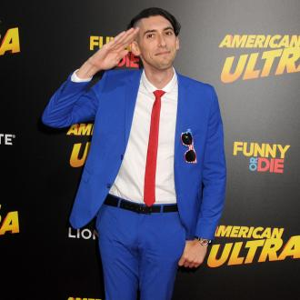 Max Landis Pens Pepe Le Pew Movie