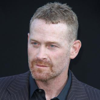 Max Martini to star in Fifty Shades of Grey