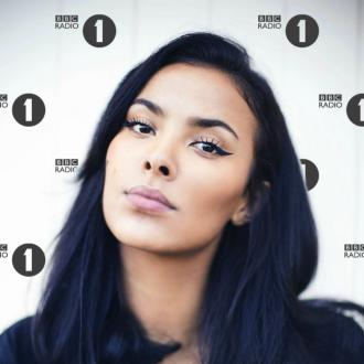 Maya Jama Lands Radio 1 Presenting Gig