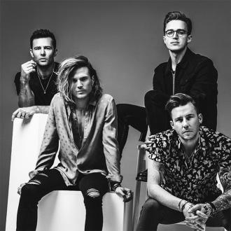 McFly will have new music ready for Anthology Tour