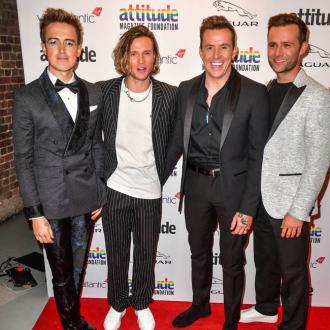 McFly to drop new single Happiness this week