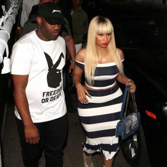 Nicki Minaj instantly regretted blasting ex-partner Meek Mill