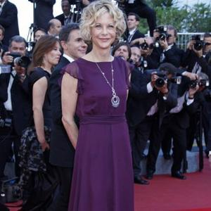 Meg Ryan To Make Directorial Debut