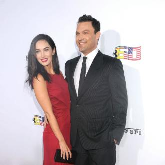 Brian Austin Green 'shocked' by estranged wife Megan Fox's honest comments