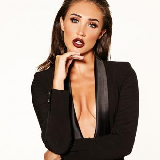 Megan Mckenna Always 'Knew' She Wanted To Launch Her Own Beauty Brand