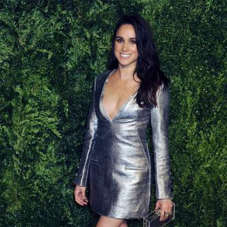 Meghan Markle's Father Will Not Attend Royal Wedding