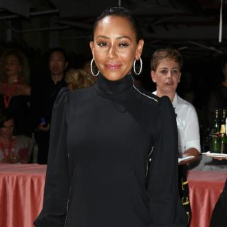 Mel B's ex-husband seeking full custody of their daughter