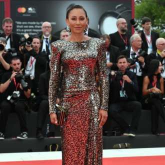 Mel B says Glastonbury 2021 is cancelled - but Emily Eavis denies claims
