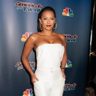 Mel B, Heidi Klum, Howie Mandel For America's Got Talent Return