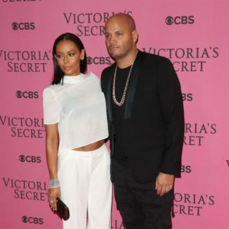 Mel B's Kids Doing Well After Split