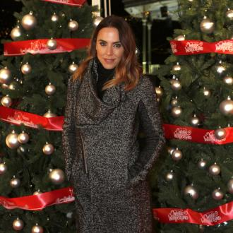 Mel C will perform an intimate gig on New Year's Eve