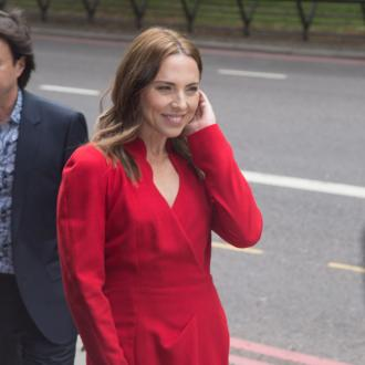 Mel C: Geri Horner quitting Spice Girls was 'utterly devastating'