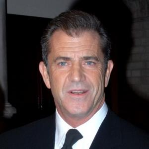 Mel Gibson Defended By Ex-wife