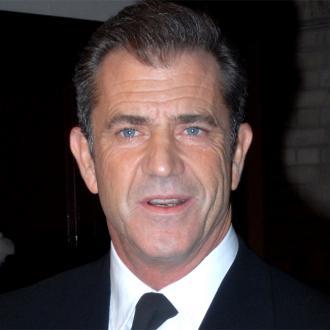 Mel Gibson Romancing Film Stuntwoman