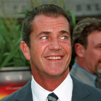 Mel Gibson Hits On Three Women In One Night