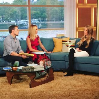 Jeremy Meeks' Career Caused Divorce