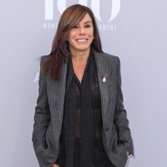 Melissa Rivers: It feels like yesterday since Joan Rivers passed away