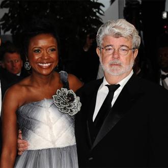 George Lucas Surprised By Career Success