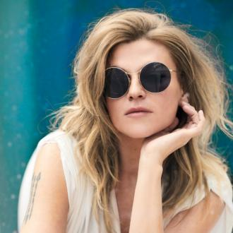 Melody Gardot and Sting release new single