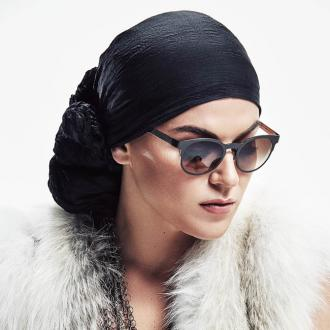 Melody Gardot announces new album