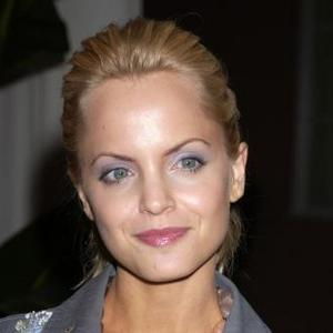 Mena Suvari's Fresh Food Beauty Tip