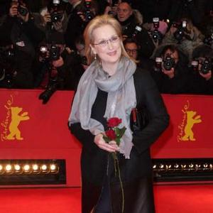 Meryl Streep Praises Issues In New Movie