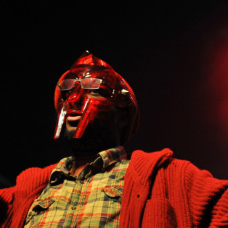 MF DOOM petition launched to get NYC street renamed in late rapper's memory