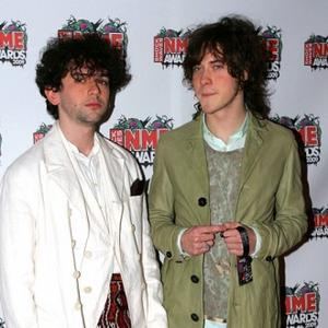 Mgmt Pray For Good Sound