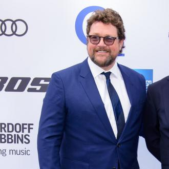 Michael Ball and Captain Tom Moore release charity single